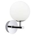 Eglo 94991 - LED koupelnové svítidlo PALERMO 1xLED/2,5W/230V IP44