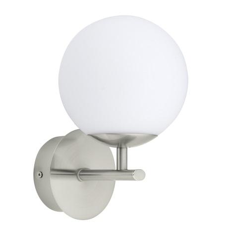 Eglo 94992 - LED koupelnové svítidlo PALERMO 1xLED/2,5W/230V