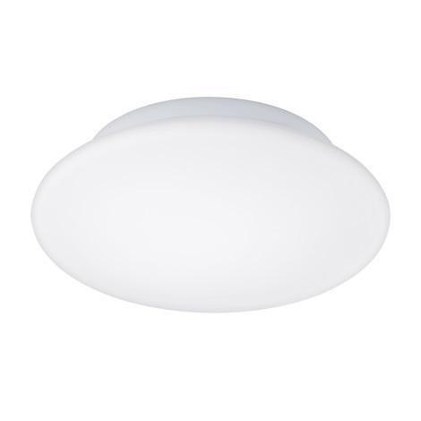 Eglo 94997 - LED koupelnové svítidlo LED BARI 1 1xLED/16W/230V