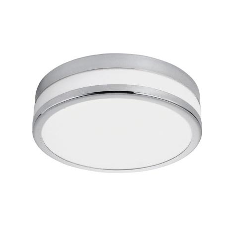 Eglo 94998 - LED koupelnové svítidlo LED PALERMO 1xLED/11W/230V