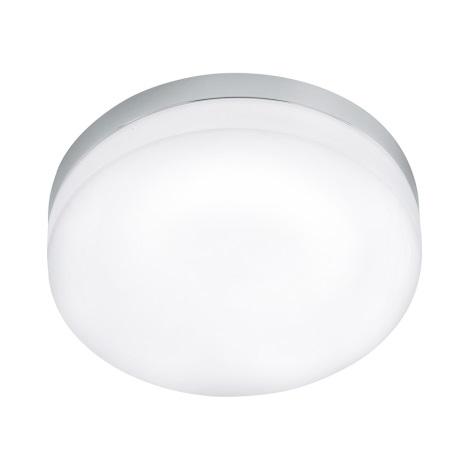 Eglo 95001 - LED koupelnové svítidlo LED LORA 1xLED/16W/230V