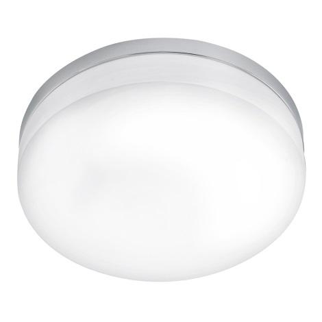 Eglo 95002 - LED koupelnové svítidlo LED LORA 1xLED/24W/230V