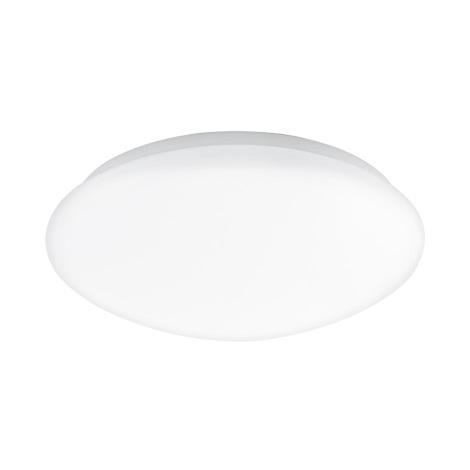 Eglo 95003 - LED koupelnové svítidlo LED GIRON 1xLED/16W/230V