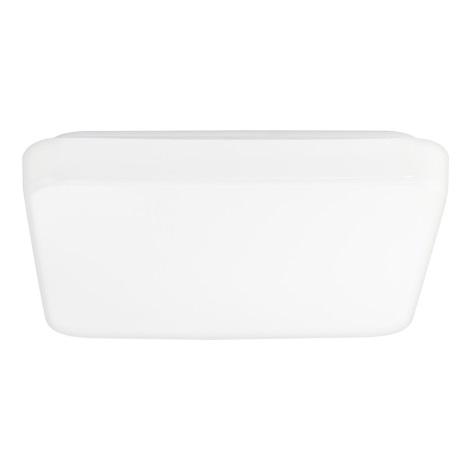 Eglo 95004 - LED koupelnové svítidlo LED GIRON 1xLED/16W/230V