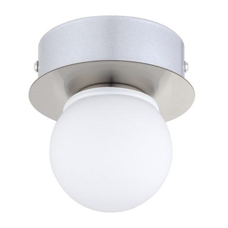 Eglo 95009 - LED koupelnové svítidlo MOSIANO 1xLED/3,3W/230V IP44