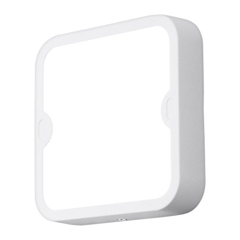 Eglo 95081 - Venkovní nástěnné svítidlo ALFENA-S LED/10W/230V