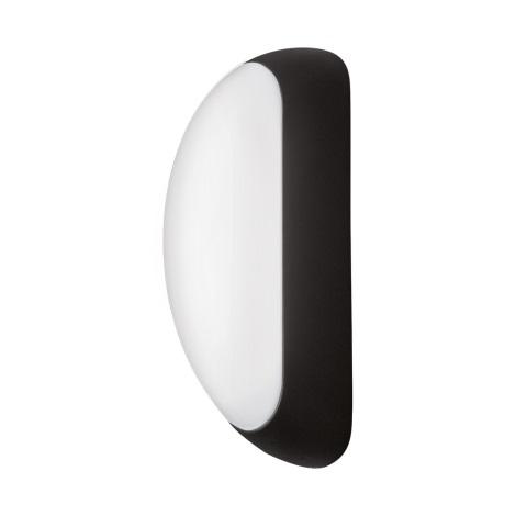 Eglo 95092 - Venkovní nástěnné svítidlo BERSON LED/5W/230V