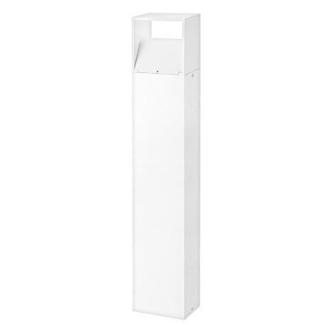 Eglo 95114 - Zahradní lampa MONFERO LED/7W/230V