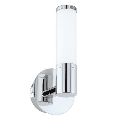 Eglo 95141 - LED koupelnové svítidlo PALMERA 1 1xLED/4,5W/230V
