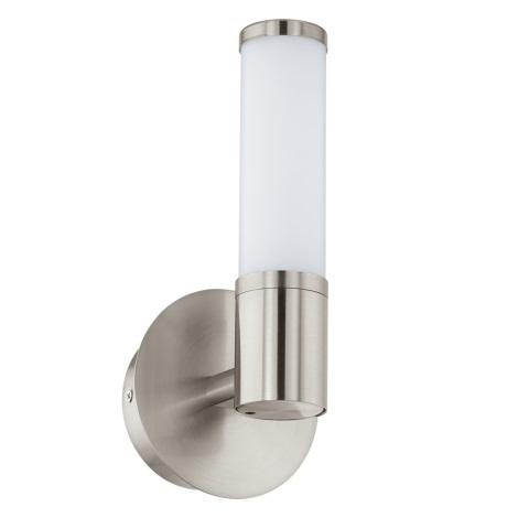 Eglo 95143 - LED koupelnové svítidlo PALMERA 1 1xLED/4,5W/230V