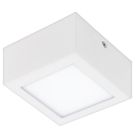 Eglo 95199 - LED stropní svítidlo COLEGIO 1xLED/4,2W/230V