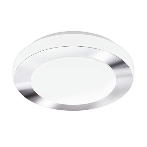 Eglo 95282 - LED koupelnové svítidlo LED CAPRI 1xLED/11W/230V