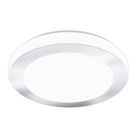 Eglo 95283 - LED koupelnové svítidlo LED CAPRI 1xLED/16W/230V