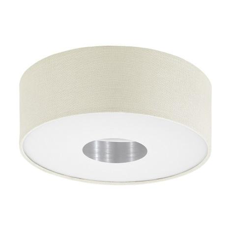 Eglo 95327 - LED stropní svítidlo ROMAO 1 LED/15,5W/230V