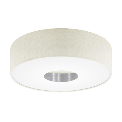 Eglo 95328 - LED stropní svítidlo ROMAO 1 LED/24W/230V