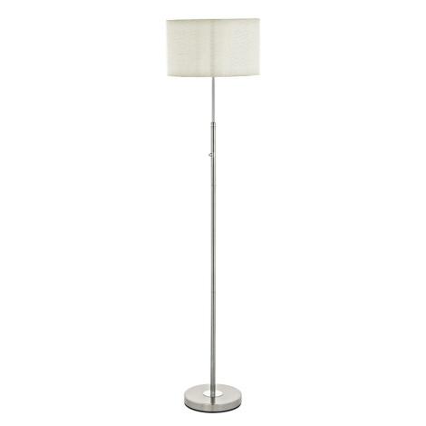 Eglo 95335 - LED stojací lampa ROMAO 1 LED/24W/230V