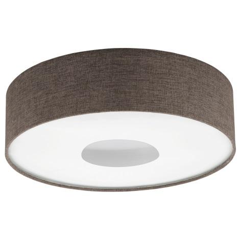 Eglo 95337 - LED stropní svítidlo ROMAO 2 LED/24W/230V