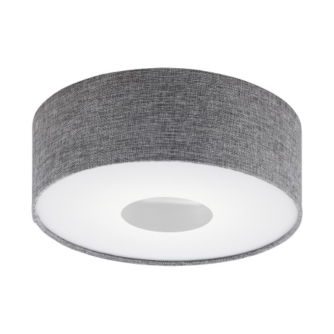 Eglo 95345 - LED stropní svítidlo ROMAO LED/15,5W/230V