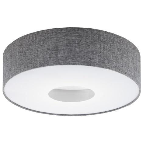 Eglo 95346 - LED stropní svítidlo ROMAO LED/24W/230V