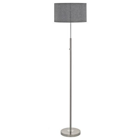 Eglo 95353 - LED stojací lampa ROMAO LED/24W/230V