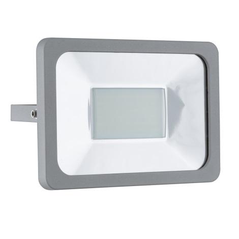 Eglo 95406 - LED reflektor FAEDO 1 1xLED/50W/230V