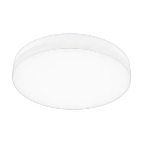 Eglo 95493 - LED stropní svítidlo SORTINO-S LED/24W/230V