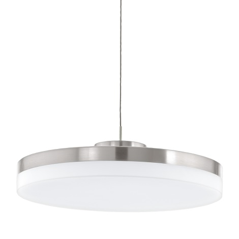 Eglo 95498 - LED lustr SORTINO-S LED/24W/230V