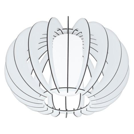Eglo 95605 - Stropní svítidlo STELLATO 2 1xE27/60W/230V