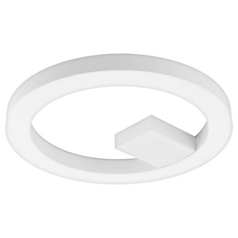 Eglo 95613 - LED stropní svítidlo ALVENDRE-S LED/28W/230V