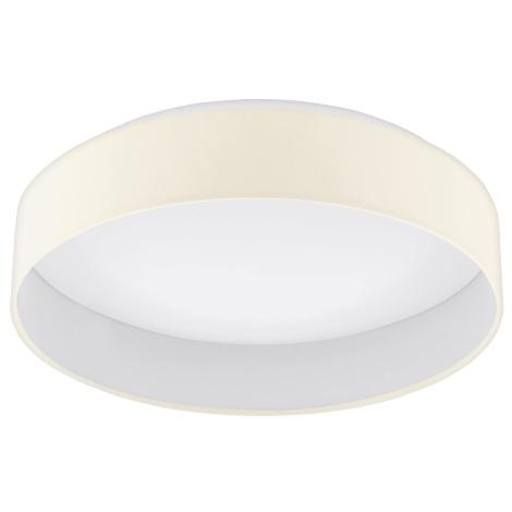 Eglo 95627 - LED stropní svítidlo PALOMARO-S LED/18W/230V