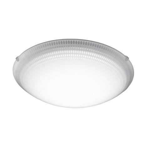 Eglo 95673 - LED stropní svítidlo MARGITTA 1 LED/16W/230V