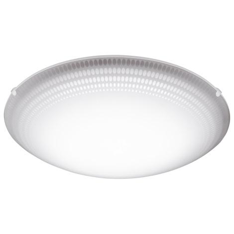Eglo 95674 - LED stropní svítidlo MARGITTA 1 LED/24W/230V