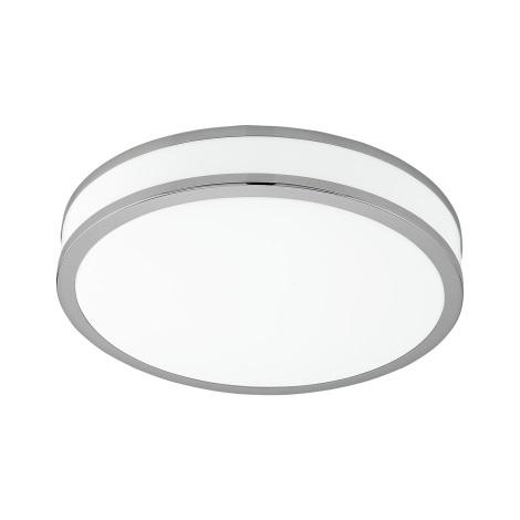 Eglo 95682 - LED stropní svítidlo PALERMO 2 LED/18W/230V