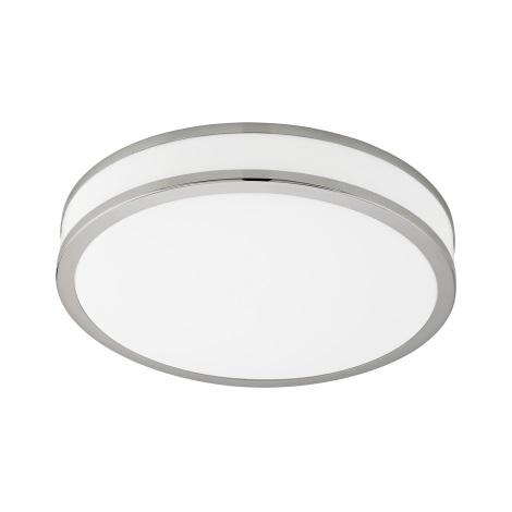 Eglo 95683 - LED stropní svítidlo PALERMO 3 LED/18W/230V