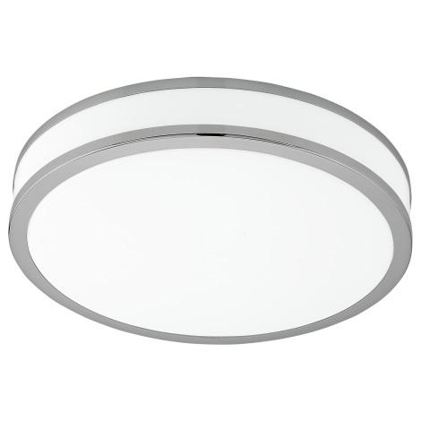 Eglo 95684 - LED stropní svítidlo PALERMO 2 LED/24W/230V