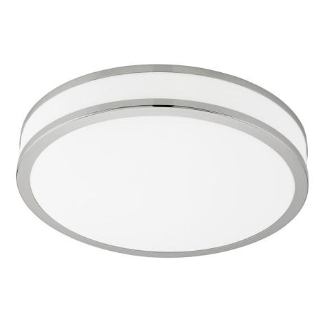 Eglo 95685 - LED stropní svítidlo PALERMO 3 LED/22W/230V
