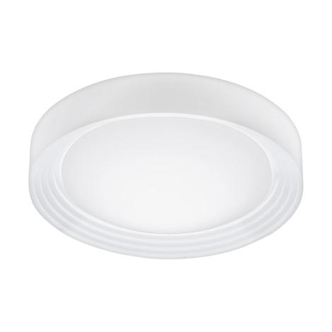 Eglo 95693 - LED koupelnové stropní svítidlo ONTANEDA 1 LED/11W/230V