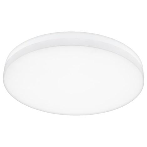 Eglo 95697 - LED stropní svítidlo SORTINO-S LED/33W/230V