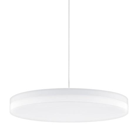 Eglo 95698 - LED lustr SORTINO-S LED/33W/230V