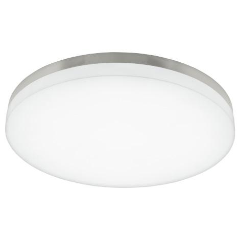 Eglo 95699 - LED stropní svítidlo SORTINO-S LED/33W/230V