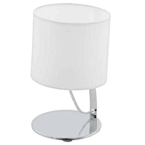 Eglo 95764- LED stolní lampa NAMBIA 1 1xLED/6W/230V