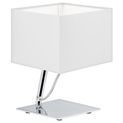 Eglo 95766- LED stolní lampa NAMBIA 1 1xLED/6W/230V