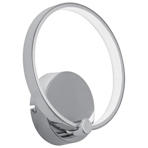 Eglo 95768 - LED nástěnné svítidlo LASANA LED/5W/230V