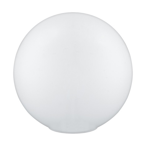 Eglo 95777 - Stolní lampa NAMBIA 1 1xE14/40W/230V