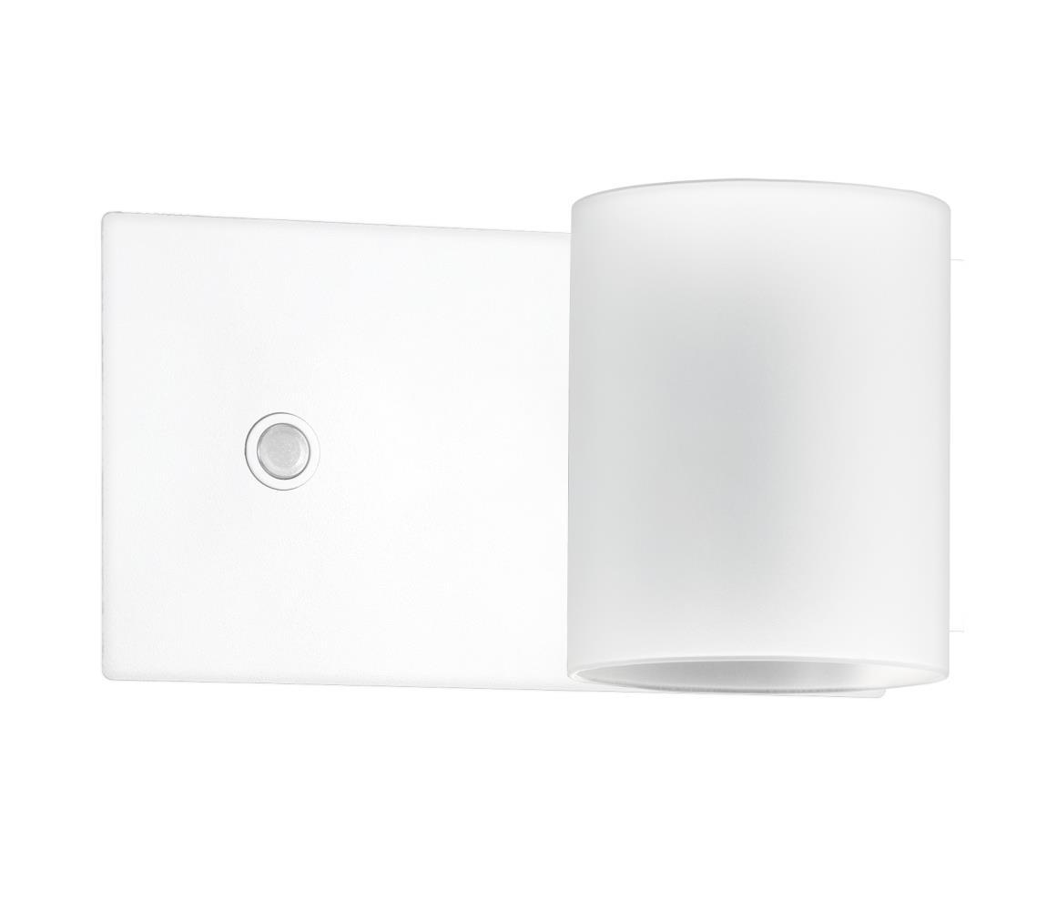 Eglo 95783 - LED nástěnné svítidlo PACAO 1xLED/5W/230V EG95783