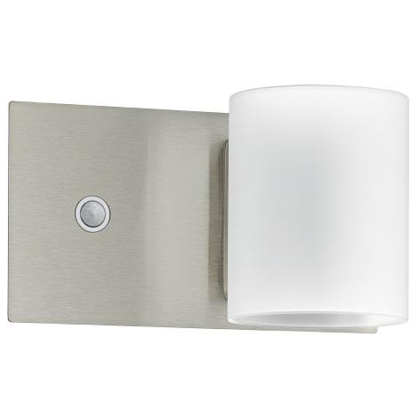 Eglo 95784 - LED nástěnné svítidlo PACAO 1xLED/5W/230V