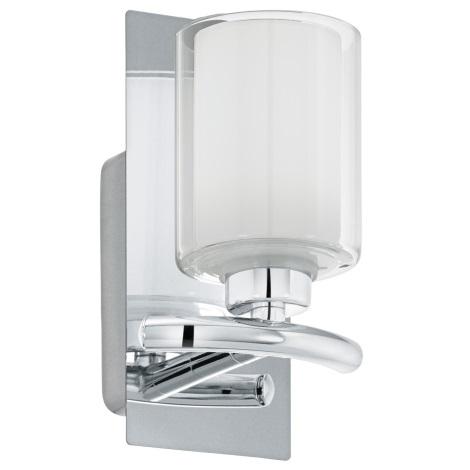 Eglo 95945 - LED Koupelnové svítidlo TIMOTEO 1xG9-LED/2,5W/230V