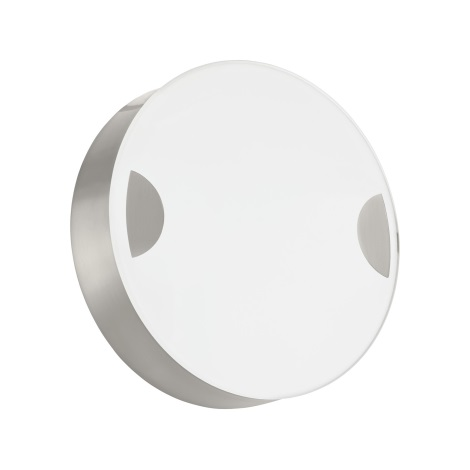 Eglo 95965 - LED stropní svítidlo CUPELLA LED/11W/230V