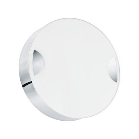 Eglo 95966 - LED stropní svítidlo CUPELLA LED/11W/230V