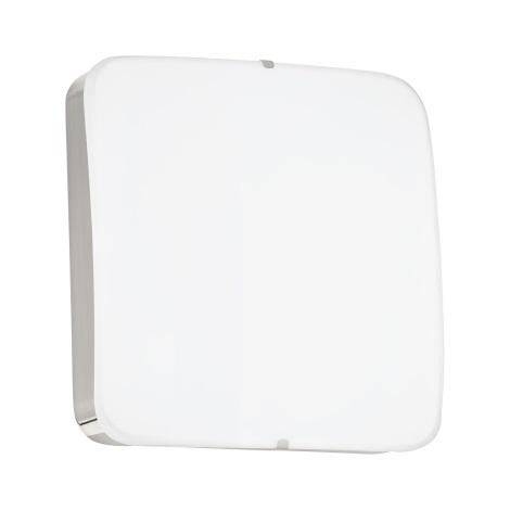 Eglo 95967 - LED stropní svítidlo CUPELLA LED/11W/230V